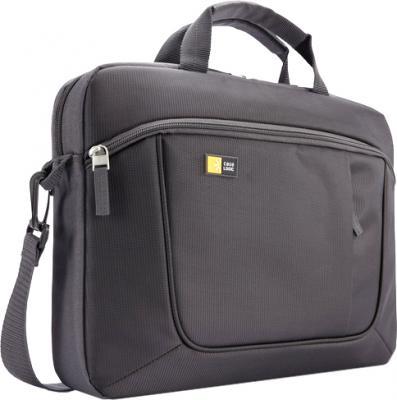 Сумка для ноутбука Case Logic AUA-316GY - общий вид