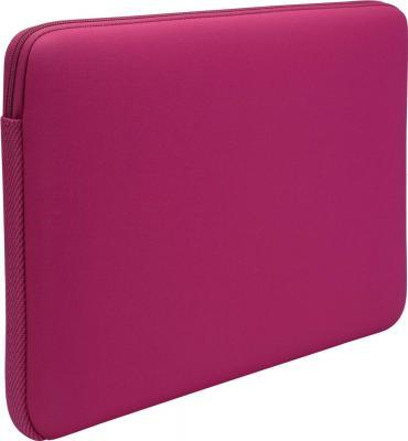 Чехол для ноутбука Case Logic LAPS-113PI - вид сзади