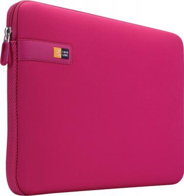 Чехол для ноутбука Case Logic LAPS-113PI - вид сбоку