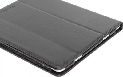 Планшет Armix PAD-940 Retina 16GB - в чехле