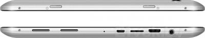 Планшет Armix PAD-940 Retina 16GB - нижняя и верхняя панели