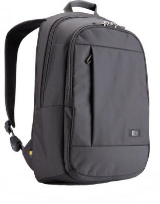 Рюкзак для ноутбука Case Logic MLBP-115GY - общий вид