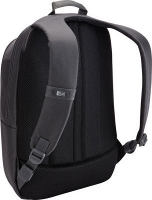 Рюкзак для ноутбука Case Logic MLBP-115GY - вид сзади