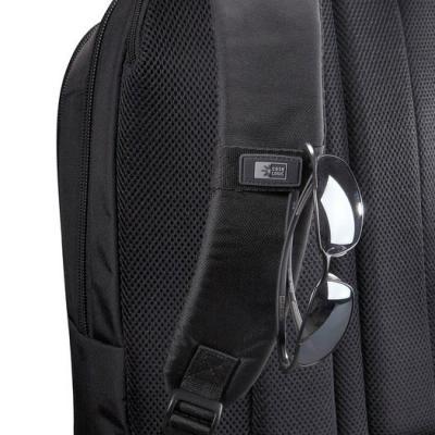 Рюкзак для ноутбука Case Logic MLBP-115GY - крепление очков