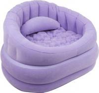 Надувное кресло Intex 68563 -