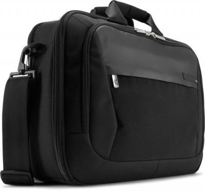 Кейс для ноутбука Case Logic NOXC-116 - общий вид