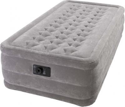Надувная кровать Intex 67952 - общий вид