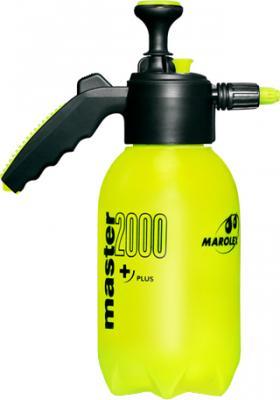 Опрыскиватель садовый Marolex Master 2000 Plus - общий вид