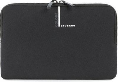 Чехол для планшета Tucano Color for Tablets BFC7 (черный)