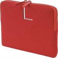 Чехол для планшета Tucano Color for Tablets BFC7-R (красный) -