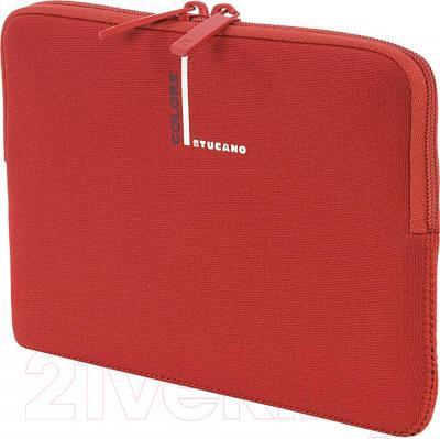 Чехол для планшета Tucano Color for Tablets BFC7-R (красный) - общий вид