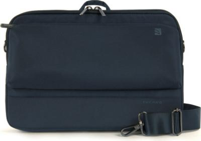 Сумка для ноутбука Tucano Dritta Slim Bag Tablets Blue (BDR11-B)