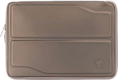 Чехол для ноутбука Tucano Innovo Gray (BFIN11-G)