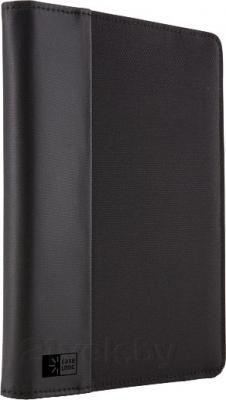 Обложка для электронной книги Case Logic EKF-102 - общий вид