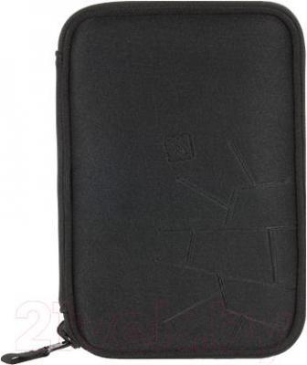 Чехол для планшета Tucano Radice for Tablet TABRA10 (черный) - общий вид