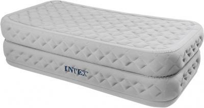 Надувная кровать Intex 66964 - общий вид