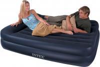 Надувная кровать Intex 66702 -