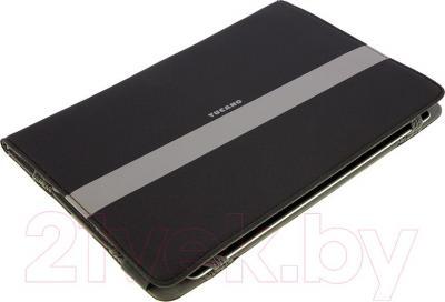 Чехол для планшета Tucano Unica for Tablets TABU10 (черный) - общий вид