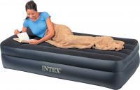 Надувная кровать Intex 66721 -