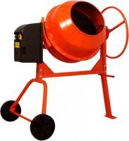 Бетоносмеситель Agrimotor B 1308 FK -