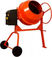Бетономешалка Agrimotor B 1510 FK -