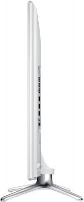 Телевизор Samsung UE40F6540AB - вид сбоку