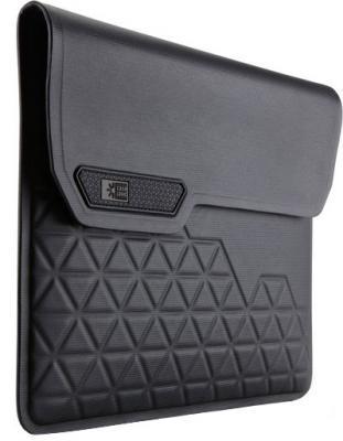 Чехол для планшета Case Logic SSAI-301K - общий вид