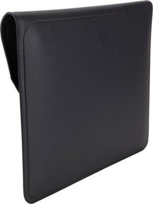 Чехол для планшета Case Logic SSAI-301K - обратная сторона