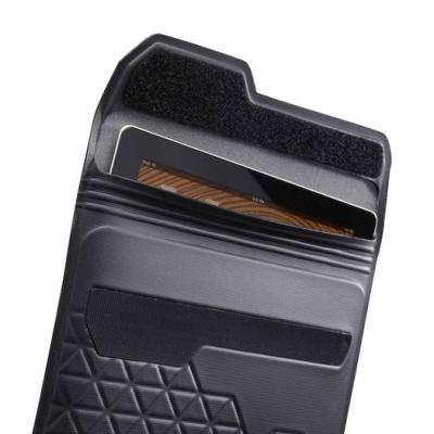 Чехол для планшета Case Logic SSAI-301K - с планшетом внутри