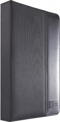 Чехол для планшета Case Logic UFOL-107 - общий вид