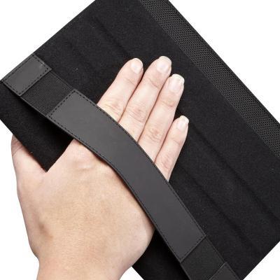 Чехол для планшета Case Logic UFOL-107 - эластичный ремешок на задней части чехла