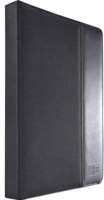 Чехол для планшета Case Logic UFOL-109 - общий вид