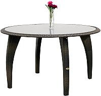 Стол садовый Garden4you Wicker 12697 -