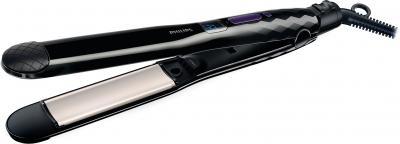 Выпрямитель для волос Philips HP8345/00 - общий вид