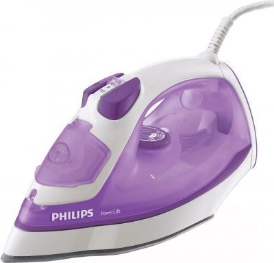 Утюг Philips GC2930 (GC2930/30) - общий вид