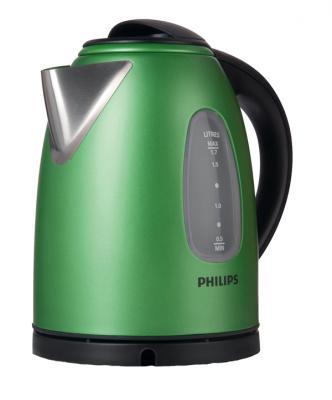 Электрочайник Philips HD4665/30 - общий вид