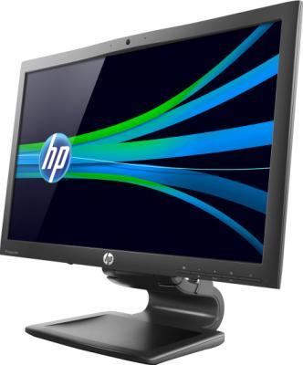 Монитор HP L2311C (A1W80AA) - общий вид