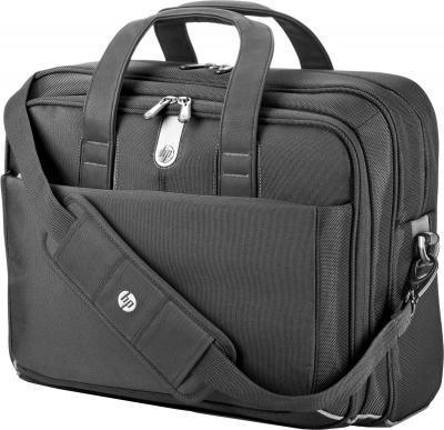 Сумка для ноутбука HP Professional Series Carrying Case (H4J90AA) - общий вид