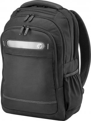 Рюкзак для ноутбука HP Business Backpack (H5M90AA) - общий вид