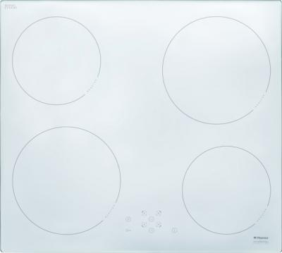 Индукционная варочная панель Hansa BHIW67377 - общий вид