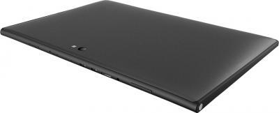 Планшет PiPO Max-M8 Pro (16GB, 3G, Black) - вид сзади