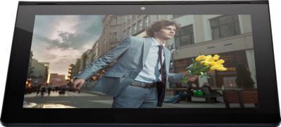 Планшет PiPO Max-M8 Pro (16GB, 3G, Black) - общий вид