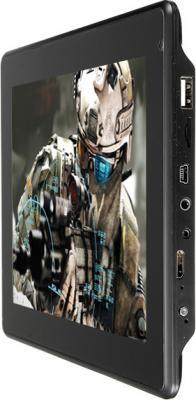 Планшет PiPO Smart-S2 (16GB, 3G, Black) - общий вид
