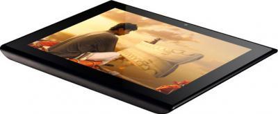 Планшет PiPO Max-M5 (16GB, Black) - общий вид