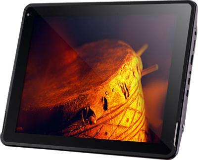 Планшет PiPO Max-M2 (16GB, 3G, Black) - общий вид