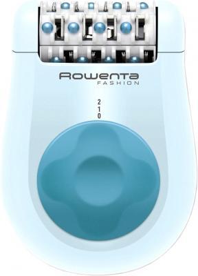 Эпилятор Rowenta EP1025F4 - общий вид