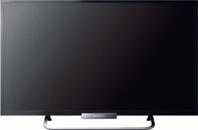 Телевизор Sony KDL-32W603A - вид спереди