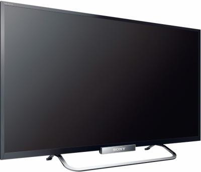 Телевизор Sony KDL-32W603A - общий вид
