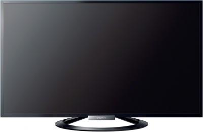 Телевизор Sony KDL-42W808A - общий вид