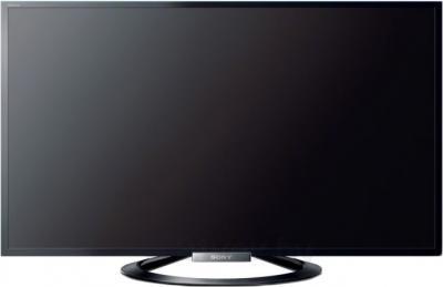 Телевизор Sony KDL-47W808A - общий вид